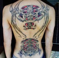simply top 10 tribal tattoo tribal tattoo designs for men u0027s