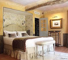 chambres d hotes paul de vence chambre d hote paul de vence villa 45 hd