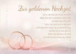 sprã che goldene hochzeit einladung spruche zur einladung hochzeit vorlagen
