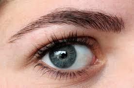 eyeliner tattoo groupon bellametrics