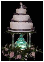 the 25 best fountain wedding cakes ideas on pinterest wedding
