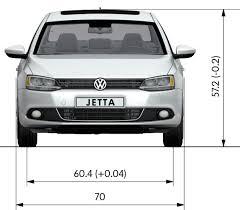 volkswagen jetta white 2011 2011 volkswagen jetta front dimensions eurocar news