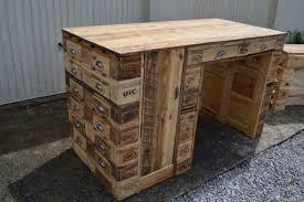 meuble cuisine palette revendre ses meubles en palette comment et combien tuto palette