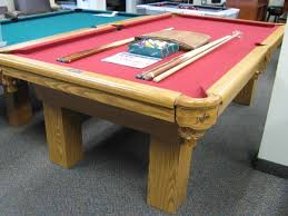 pool table design home decor gallery