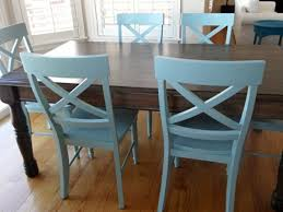 light colored kitchen tables kitchen table and chairs interior design ideas avso org