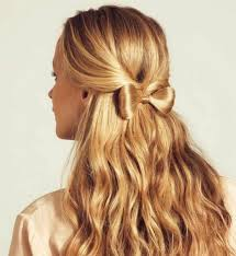 cool hair bows cool hairstyle for with hair bow styles hair styles