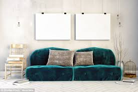 Worst Home Design Trends Mumsnet Users Discuss Worst Interior Design Trends Daily Mail Online