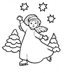 137 best coloring angel u0026 fairy images on pinterest drawings