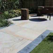 Patio Slabs For Sale Best 25 Cheap Paving Slabs Ideas On Pinterest Diy Bench Cheap
