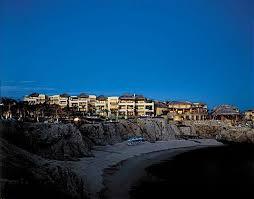 top esperanza an auberge resort vacation rentals vrbo