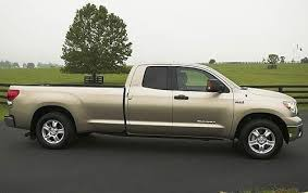 2008 toyota tundra cab used 2008 toyota tundra cab pricing for sale edmunds