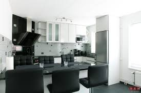 serviced apartments malmö sweden booking com