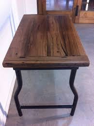 Bench Metal Work The 25 Best Metal Work Bench Ideas On Pinterest Tool Bench