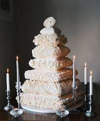 wedding cakes 2016 offbeat wedding cakes to sweeten your nuptials mnn