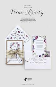 wedding invitations malta 21 best zaproszenia ślubne wedding invitations images on