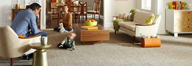 about hi country floors to go flooring on sale gunnison co