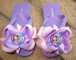 sofia the ribbon 35 best sofia images on birthday party ideas
