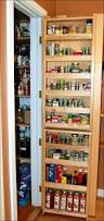 kitchen pantry cabinet lowes home depot pantry cabinet white