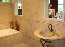 How To Set Up A Small Bathroom - how to set up a very small studio apartment how to set up a