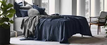 What Is The Difference Between Comforter And Quilt The Difference Between King And A Super King Size Beds