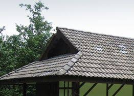 Hip Style Roof Design Best 25 Hip Roof Design Ideas On Pinterest Deck Covered