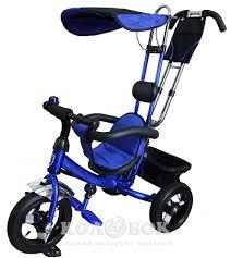 lexus trike ua велосипед 3 х колесный mini trike с надувными колесами цена 2808