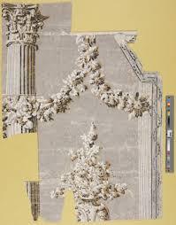 historic wallpaper wallpaper historic new england