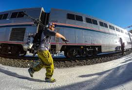 amtrak adds friday trips to winter park express ski for 2018