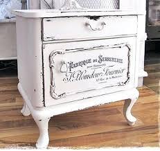 muebles decapados en blanco muebles decapados en blanco mobili rebeccaar mueble auxilar cajonera