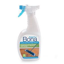 Bona Laminate Wood Floor Cleaner Bona Wood Floor Cleaner Houses Flooring Picture Ideas Blogule