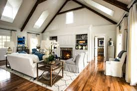 hgtv dream home 2015 coastal escape hgtv room and living rooms
