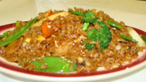 fr3 fr cuisine fried rice chee peng restaurant petoskey mi usa