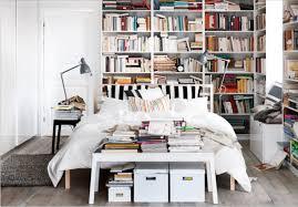 wohnideen fr kleine rume awesome wohnzimmer fur kleine raume pictures house design ideas