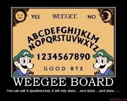 Weegee Meme - image result for weegee memes weegee meme pinterest weegee