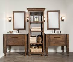 Narrow Bathroom Sink Vanity by Bathroom Design Bathroom Sink Cabinets Corner Bathroom Storage