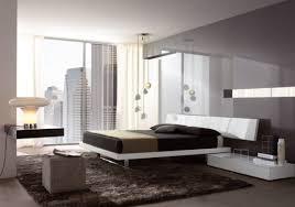 Jansey Upholstered Bedroom Set King Platform Bed Frame Modern Bedroom Biggest Size Cool Beds For