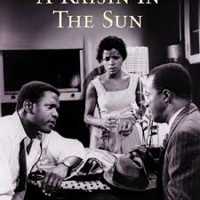 A Raisin in the Sun by Lorraine Hansberry   Themes  Symbols  and     Time Out