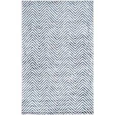 Discount Wool Rugs Wool Area Rugs Cyberclara Com