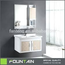 rotating storage cabinet with mirror rotating bathroom cabinet rotating bathroom mirror cabinet rotating