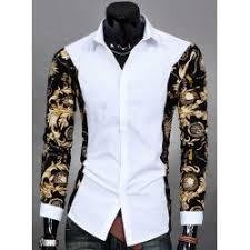 mens shirts buy cheap dress shirts and casual shirts for men