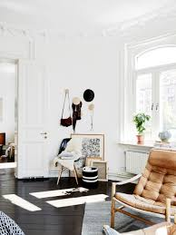 Sweedish Home Design I Wish I Lived Here A Swedish Home With Original Features Cate