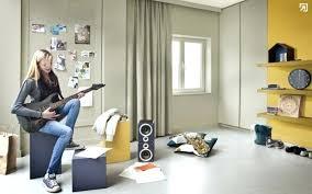 tapisser une chambre tapisser une chambre idaces et conseils pour amacnager une chambre