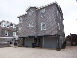 Beach Haven Nj House Rentals - vacation rentals beach haven terrace