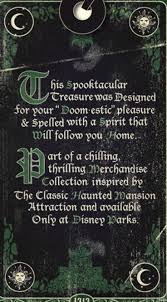 323 best halloween mansion images on pinterest disney haunted