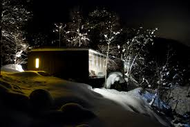 Juvet Landscape Hotel by Juvet Landscape Hotel Norway Elusive Magazine