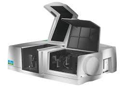 lambda 1050 uv vis spectrophotometer perkinelmer