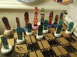 theme chess sets 100 theme chess sets 100 chess sets sterling games plastic