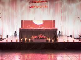 wedding backdrop rentals edmonton 51 wedding decor rental edmonton wedding decor arches