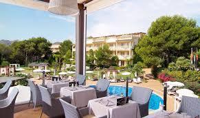 Restaurant Vanity Vanity Hotel Suite U0026 Spa Cala Mesquida Majorca Adultyhotels Com