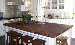 kitchen islands with butcher block tops kitchen island butcher block tops kitchen islands with sink and